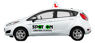 Driving Lessons Henstridge